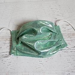 Child Sport - Mint Green Mystique - Face Covering
