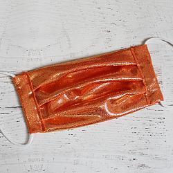 Child Sport - Orange Mystique - Face Covering